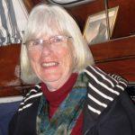 Patricia Pearce, Tudora