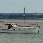 Winden in Medway