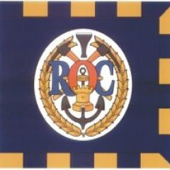 cropped-ROC-FLAG-LOGO-e1465216043703.jpeg
